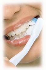 полоскание от запаха изо рта